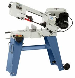 Testera tračna za metal EBS 115 / 230 V
