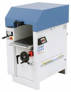 Diht DH 310 - 400 V