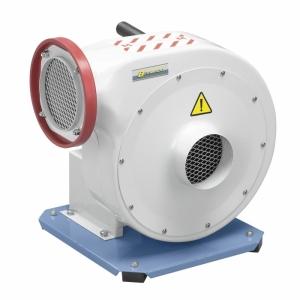 Ventilator radijalni prenosivi - ciklon SF 1000 B