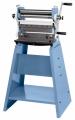 Kombinovana mašina za obradu lima 3 u 1 - 305 mm: sečenje, savijanje i rolovanje