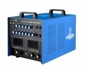 Aparat za varenje AC/DC Plasma WIG 200 Pulse