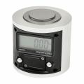 Uređaj za nulovanje alata NEG 50 digitalni sa magnetnim postoljem