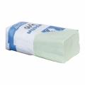 Pasta za poliranje prohroma Kiesolin 410
